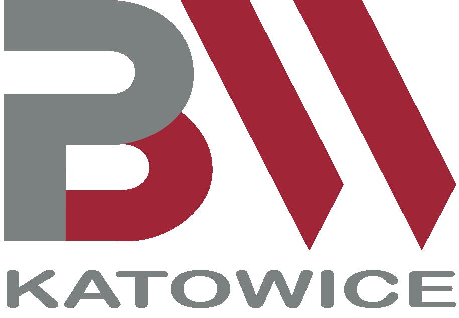 Pedagogiczna Biblioteka Wojewódzka im. Józefa Lompy w Katowicach